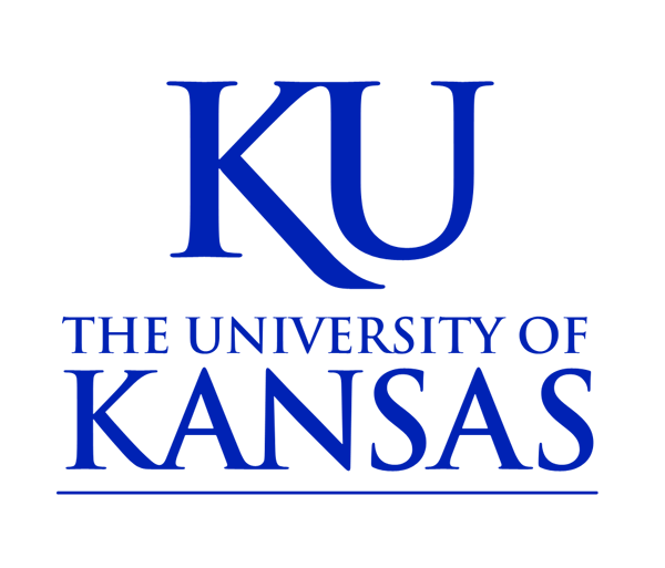 KU Writing Center